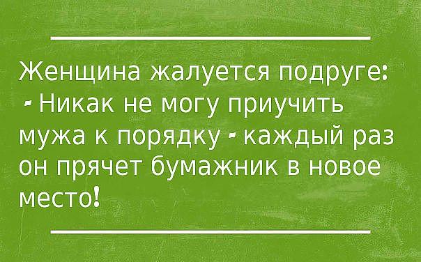 125266131_3416556_image (604x376, 207Kb)