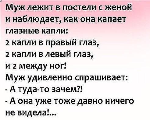 125443868_3416556_image_1_1_ (492x394, 146Kb)
