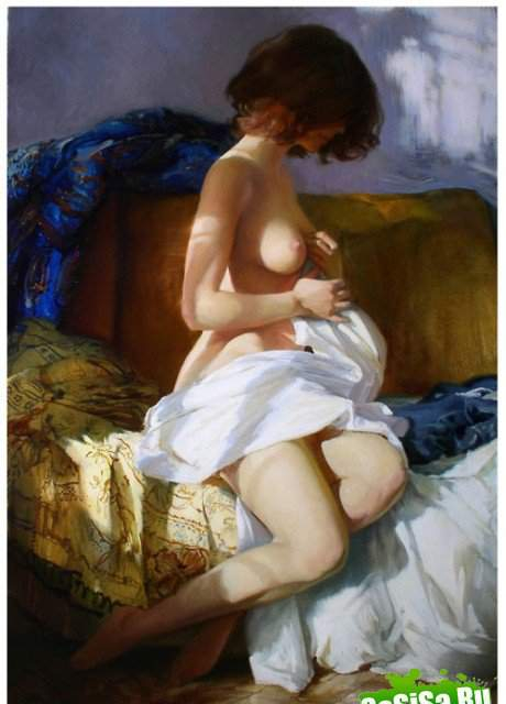1378671905_Risovannaya-erotika-27-foto_2 (460x640, 192Kb)
