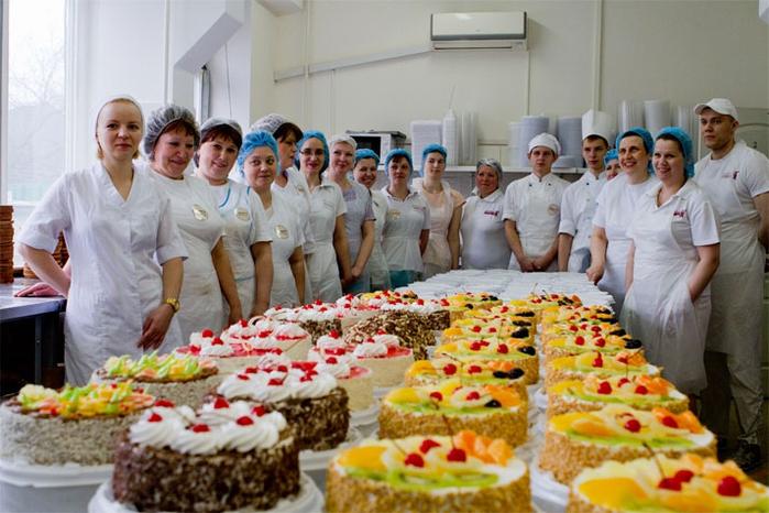 пекари (700x466, 368Kb)