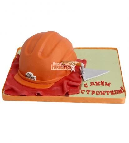 торт строитель (414x460, 118Kb)