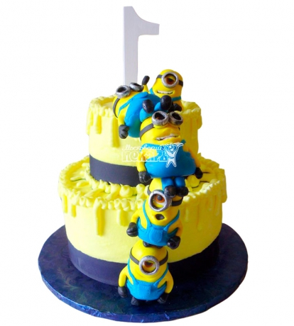 детский торт (414x460, 138Kb)
