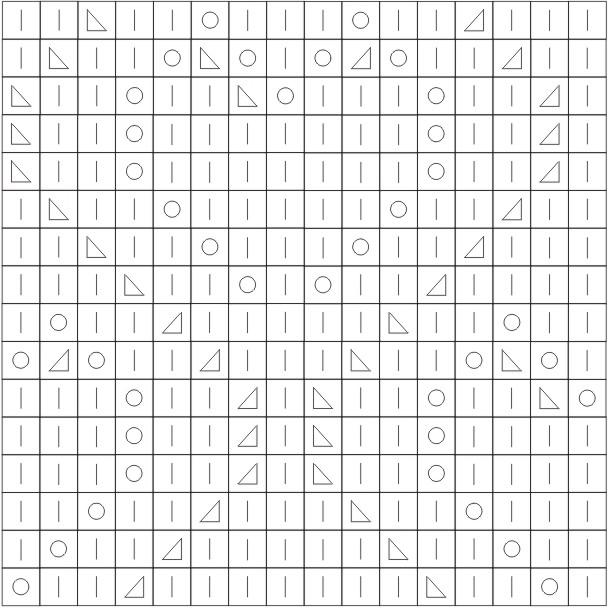 5177462_s77_0 (608x608, 69Kb)