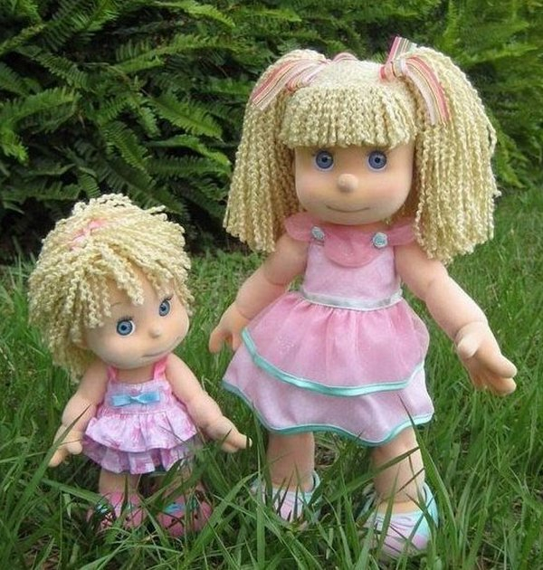 Текстильные куколки1 (600x630, 360Kb)
