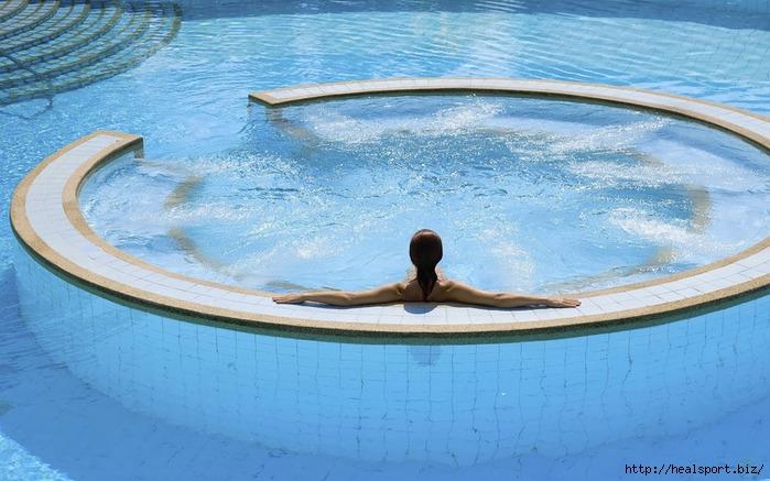 relax-pool (700x437, 237Kb)