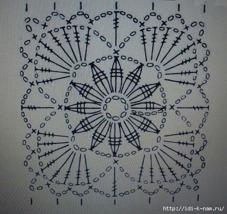 Рї (3) (446x421, 140Kb)