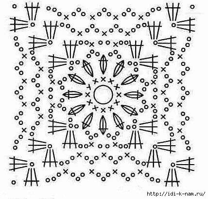 Рї (7) (428x411, 116Kb)