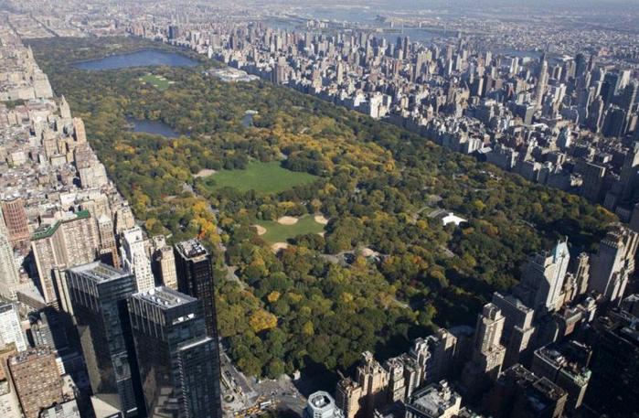 central-park-NY010 (700x457, 406Kb)