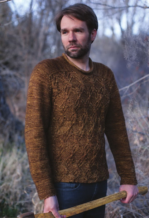 Honest_Woodsman_Pullover (478x700, 122Kb)