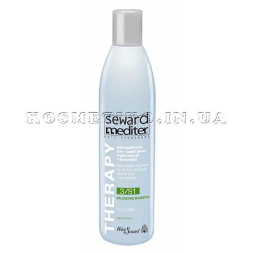 390-HELEN-SEWARD-THERAPY-Balancing-Shampoo-3-S1 (500x500, 25Kb)