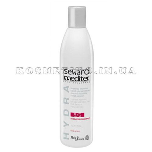 525-HELEN-SEWARD-HYDRA-Hydrating-Shampoo-5-S (500x500, 23Kb)
