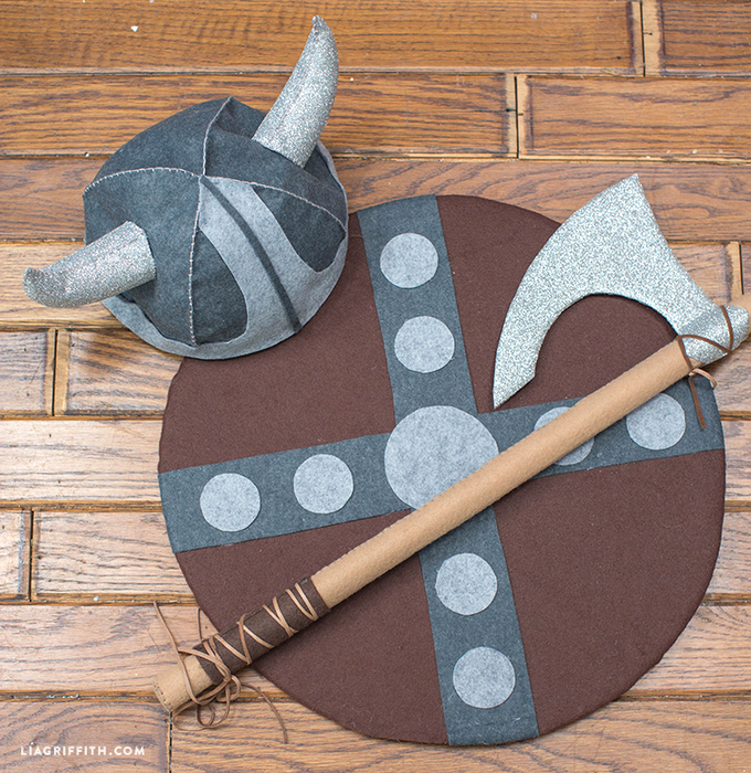 Halloween_Viking_Costume_DIY (680x700, 732Kb)