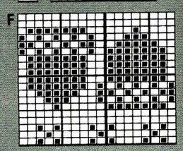 96511942_large_x_7c0c5438e (259x214, 81Kb)