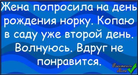 111908816_2001764_original (480x261, 28Kb)
