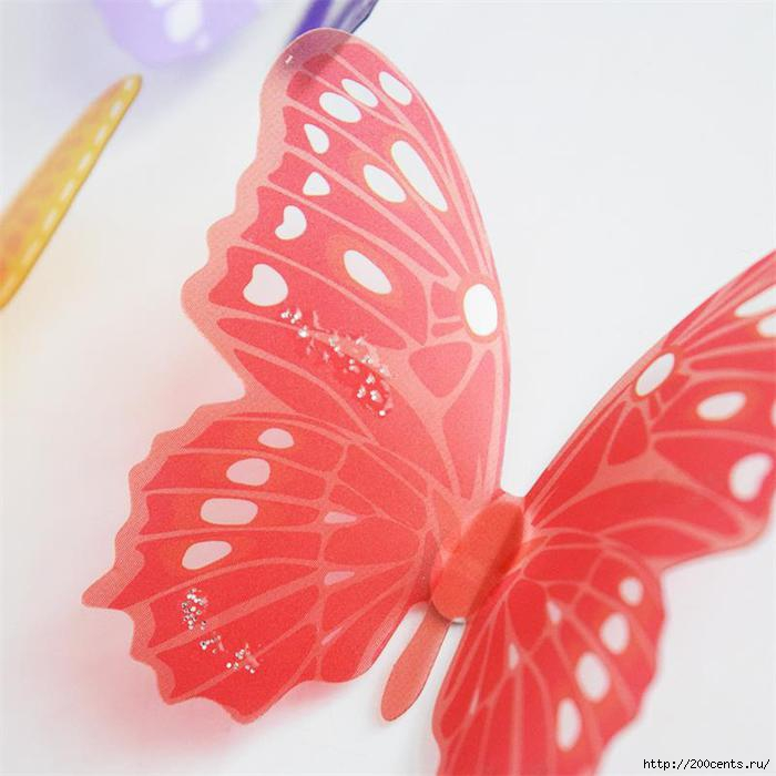 18Pcs Creative Butterflies 3D Wall Stickers PVC Removable Decors Art DIY Decorations Christmas Wedding decorations/5863438_18PcsCreativeButterflies3DWallStickersPVCRemovableDecorsArtDIYDecorationsChristmasWeddingdecorations5 (700x700, 137Kb)