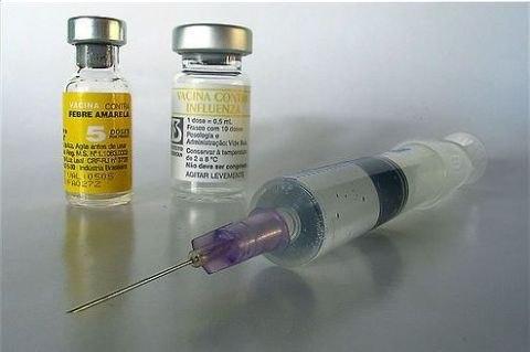 Тривакцина как тройной удар по следующим поколениям (480x319, 21Kb)