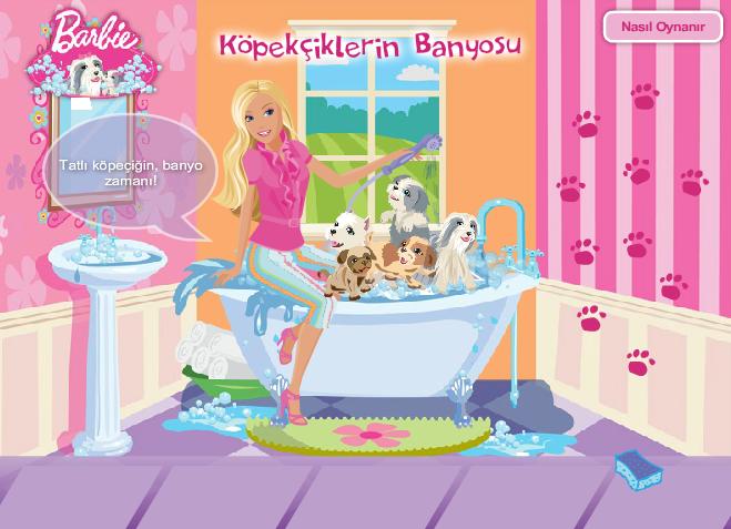 Барби4 (659x477, 333Kb)