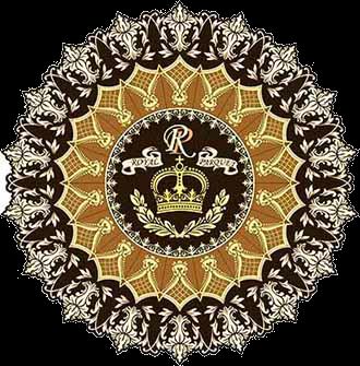 4709286_royalparquet_logo_main_s (330x335, 230Kb)