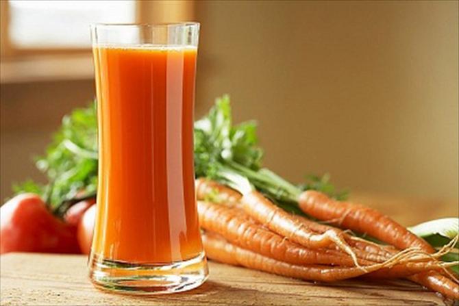 5721122_carrotjuice (670x447, 64Kb)