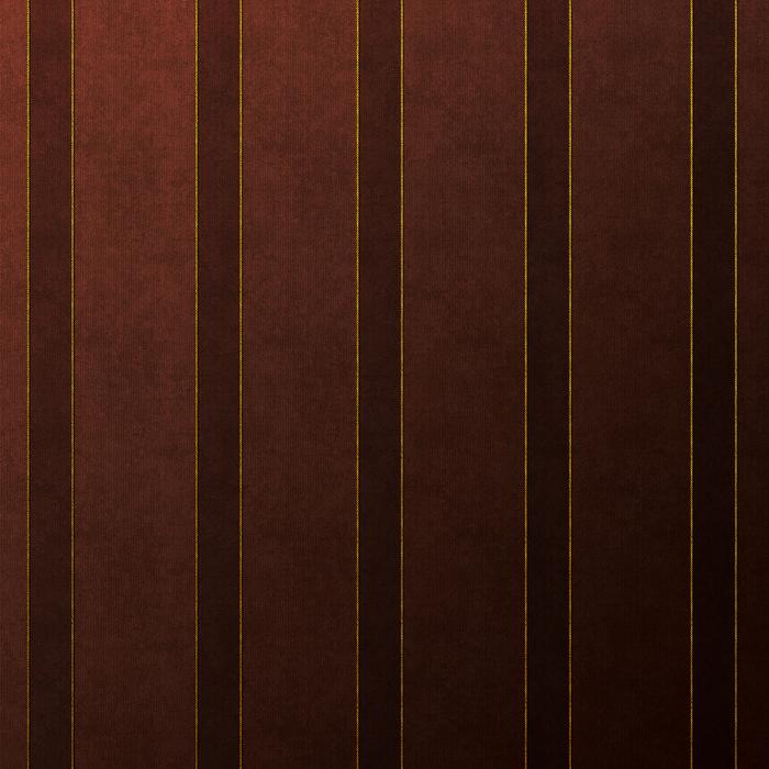jagautumsongpaper5 (700x700, 606Kb)
