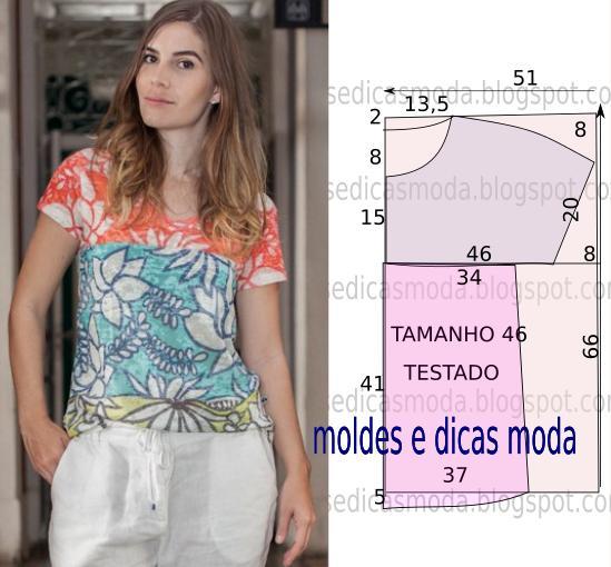 MOLDE-DE-T-SHIRT (549x510, 44Kb)