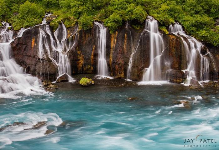 Iceland_Rekyholt_1059 (700x479, 422Kb)