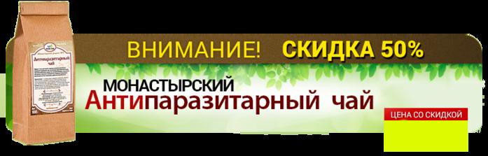 4907394_123005935_fast_buy (697x223, 167Kb)