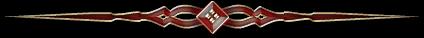 112625387_1__43_ (424x38, 6Kb)