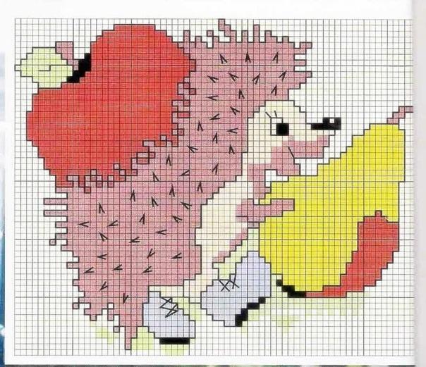 shema-vyazaniya6 (604x521, 328Kb)