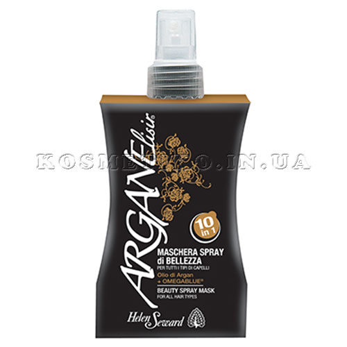 712-HELEN-SEWARD-ARGAN-ELISIR-Spray-Mask (500x500, 36Kb)