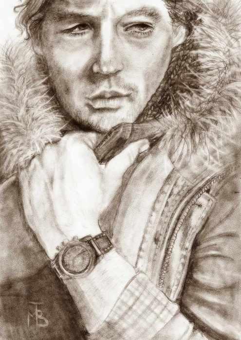 Портрет мужчины в куртке сжатый (495x700, 42Kb)