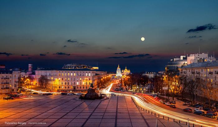 samye-fotografiruemye-goroda_42 (700x409, 415Kb)