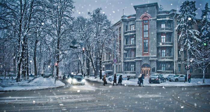 samye-fotografiruemye-goroda_44 (700x375, 423Kb)