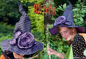 125528959_114973663_large_0575Halloween_Witch_Hat1_bR (350x240, 146Kb)