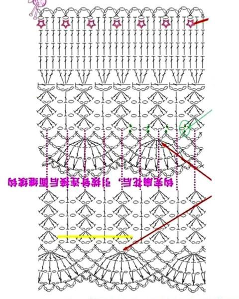 NA-140402-8859-480x599 (480x599, 205Kb)