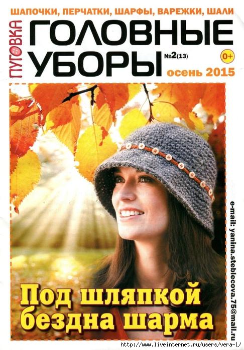 pygovka-specv2-15_1 (486x700, 313Kb)