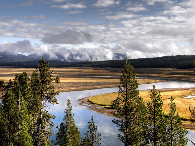 Yellowstone_1-3 (630x473, 151Kb)