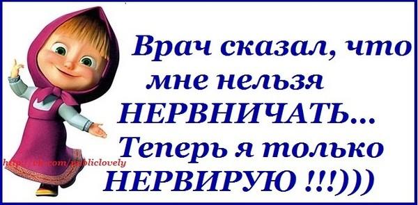 110710107_0_e2354_9bf06042_orig (600x295, 59Kb)