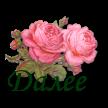 111250807_title724961138 (108x108, 18Kb)