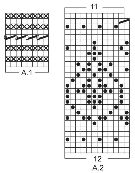 34-diag (467x600, 122Kb)