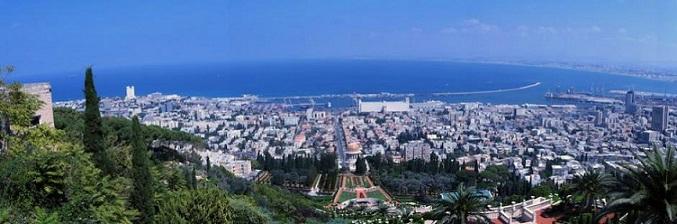10937-Panorama_Haifa-940x310[1] (677x224, 175Kb)