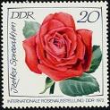 2.6.8.2.5 Выставка роз ГДР 1972г (123x123, 12Kb)
