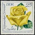 2.6.8.2.4 Выставка роз ГДР 1972г (123x123, 12Kb)