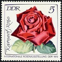 2.6.8.2.3 Выставка роз ГДР 1972г (124x123, 12Kb)