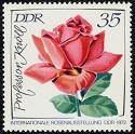 2.6.8.2.2 Выставка роз ГДР 1972г (125x124, 18Kb)