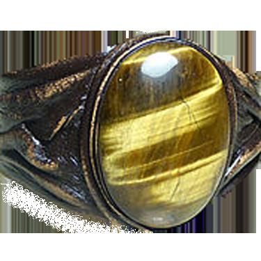 65f8457ffcd3fd85dfe994b416--ukrasheniya-braslet-s-tigrovym-glazom-zoloto (275x275, 189Kb)