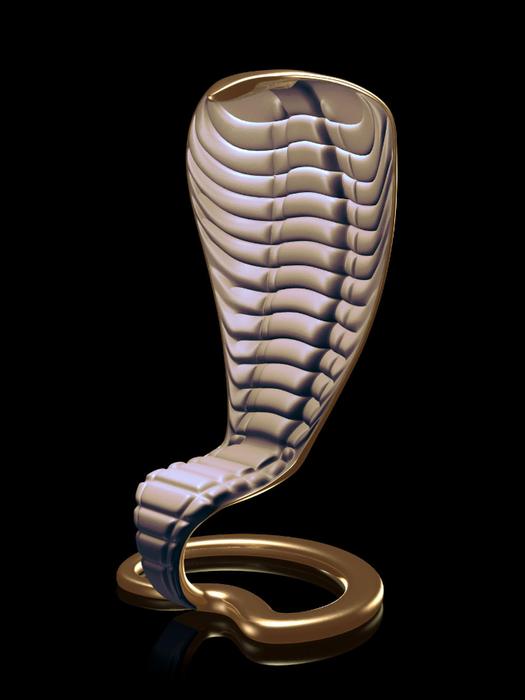 кресла Wild Design 7 (525x700, 155Kb)