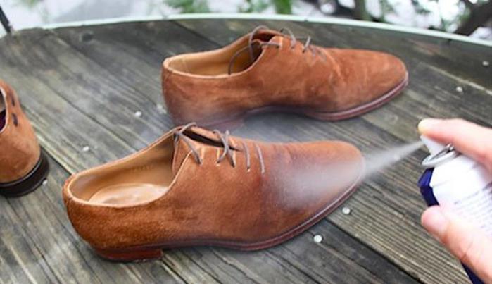 125580298 101215 2143 1 Маленькие советы по уходу за огромной обувью