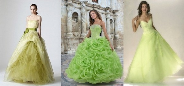 wedding_green_style_dress (600x282, 45Kb)