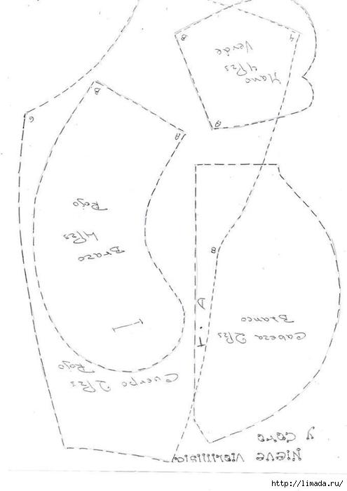 bbbb (495x700, 85Kb)